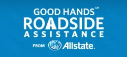 allstate_road_assistance
